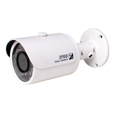 Dahua Technology DH-HAC-HFW2220SP 2.4 MP Color Monochrome Water-Proof IR HDCVI Camera
