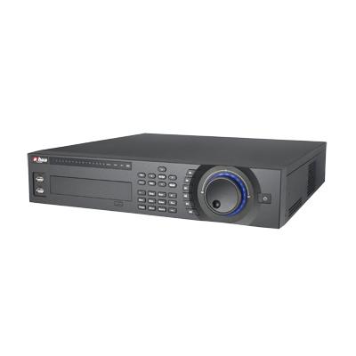Dahua Technology DH-HCVR7816S 16-channel HDCVI digital video recorder