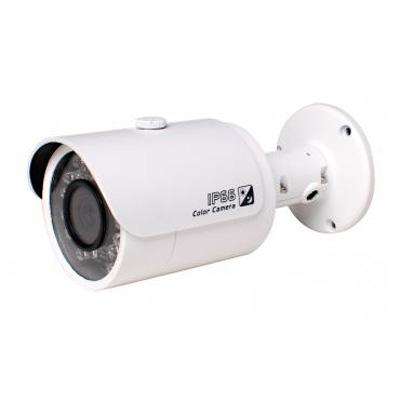Dahua Technology DH-IPC-HFW3200SP HD network small IR-bullet camera