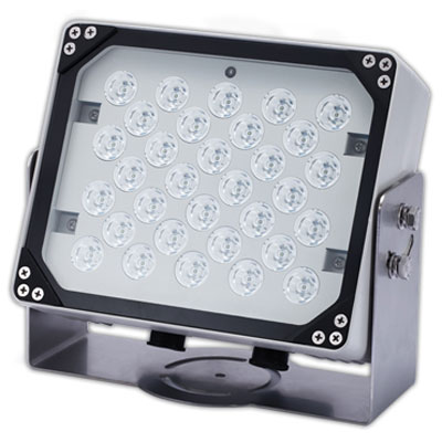 Dahua Technology DH-ITALE-070 ITS Special LED Light
