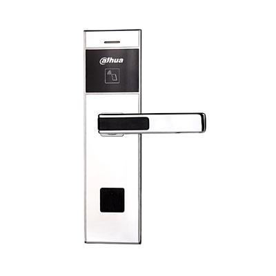 Dahua Technology DH-JA6203-NA Smart Card Hotel Lock