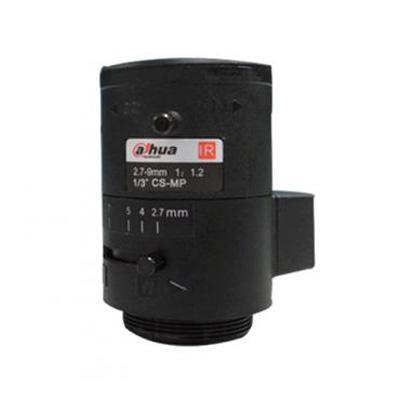 Dahua Technology DH-LM30G megapixel lens