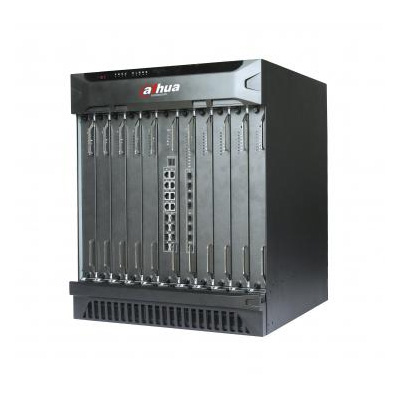 Dahua Technology DH-M60 video platform