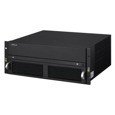 Dahua Technology M70-4U-E multi-service matrix platform