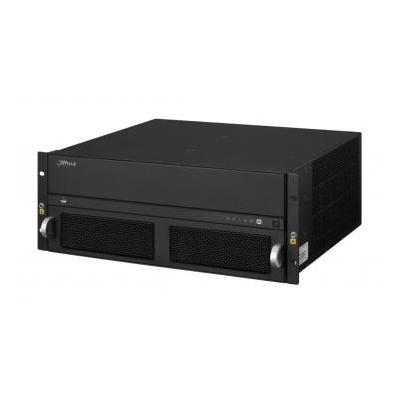 Dahua Technology DH-M70-4U multi-service matrix platform