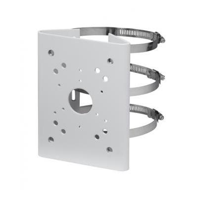 Dahua Technology DH-PFA150 pole mount bracket