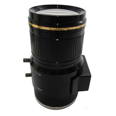 Dahua Technology DH-PLZ21C0-D 12 megapixel 4K vari-focal lens