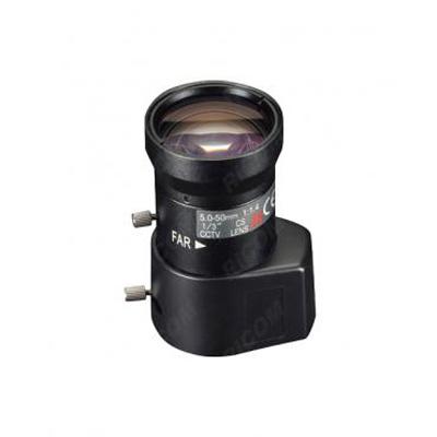 Dahua Technology DH-RV03312D.IR Megapixel Lens
