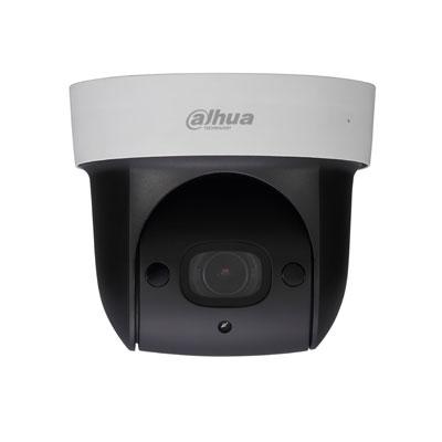 Dahua Technology DH-SD29204S-GN 2 megapixel mini IR PTZ dome camera