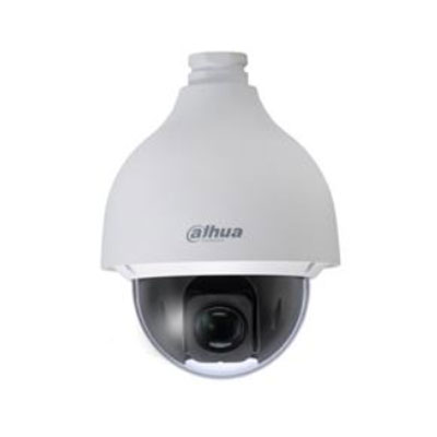 Dahua Technology DH-SD50120S-HN 1.3 MP HD ultra-high speed network PTZ dome camera