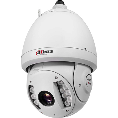 Dahua Technology DH-SD6923-G 23x IR PTZ dome camera