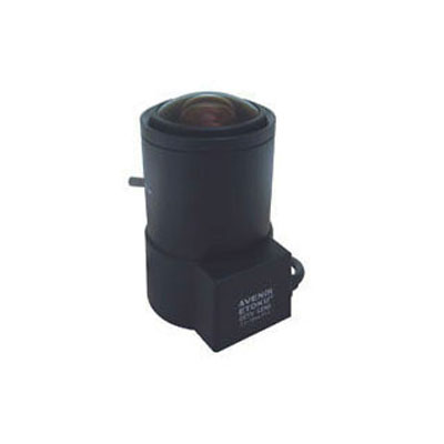 Dahua Technology DH-SSV2812GNB standard definition lens