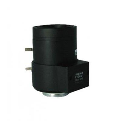 Dahua Technology DH-SV1040GNBIRMP Megapixel Lens