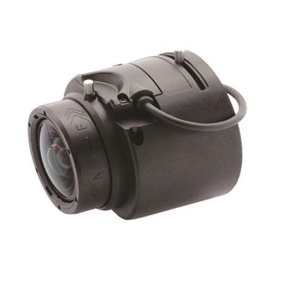 Dahua Technology DV2.2x4.1SR4A-SA2L 6 megapixel 4K lens