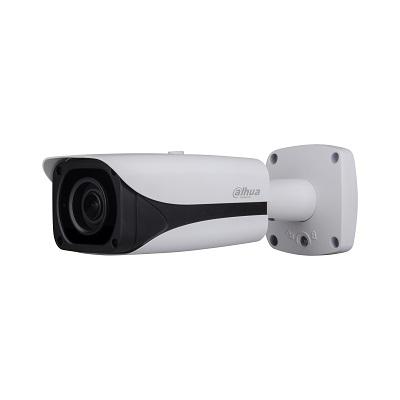 Dahua Technology HAC-HFW3231E-Z 2MP Starlight HDCVI IR bullet camera
