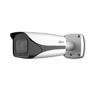 Dahua Technology HAC-HFW3802E-ZH-VP 8MP HDCVI WDR IR-bullet camera