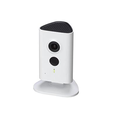 Dahua Technology DH-IPC-C35 3MP HD C series Wi-Fi Camera