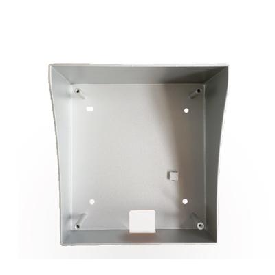 Dahua Technology VTOB108 Surface Mounted Box For VTO2000A