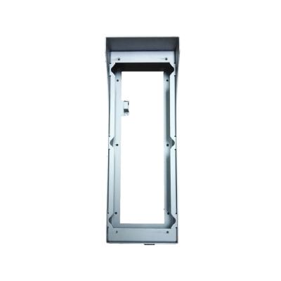 Dahua Technology VTOB110 surface mounted box for VTO1210C-X