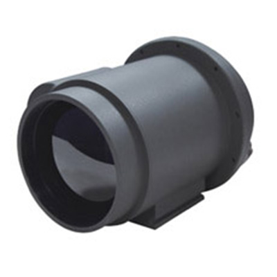 DALI DLD-B100XP online observation thermal imaging camera