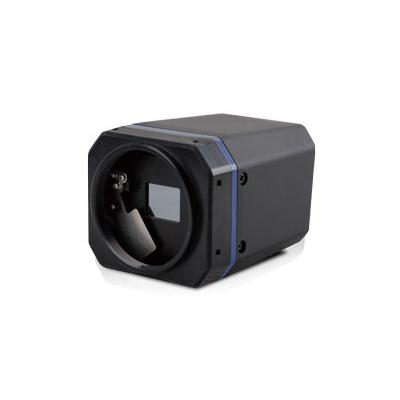 DALI DLD-D150 thermal imaging camera