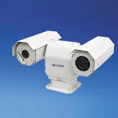 DALI DLS-L18XC online observation thermal imaging system