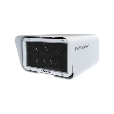 Dallmeier Panomera S7/8 Baseline UWDR day/night IP camera