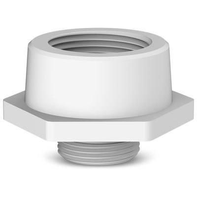 Messoa DB112 pedant mount adaptor ring