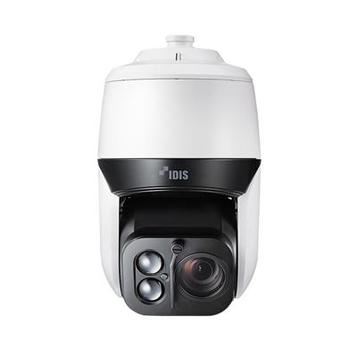 IDIS DC-S3883HRX IP camera