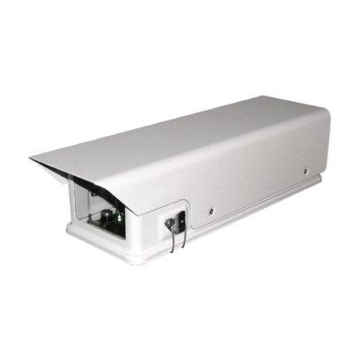 Dedicated Micros (Dennard) 506 CCTV camera housing