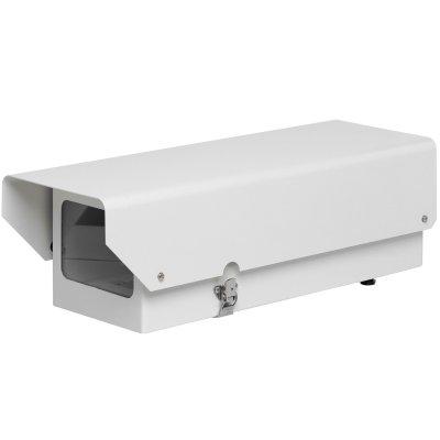 Dedicated Micros (Dennard) 516 CCTV camera housing