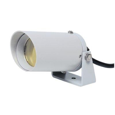Dedicated Micros (Dennard) 883N75 - 830nM CCTV camera lighting