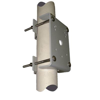 Dedicated Micros (Dennard) DM/428 wall bracket