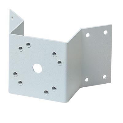 Dedicated Micros (Dennard) DM/436 pan tilt bracket