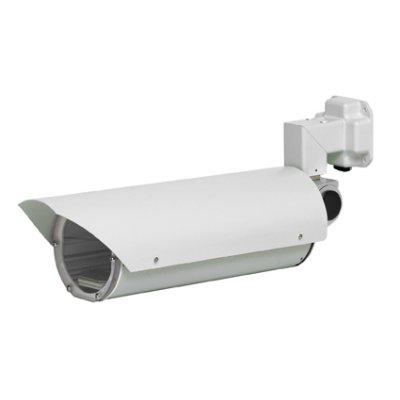 Dedicated Micros (Dennard) DM/508-701 medium external camera housing