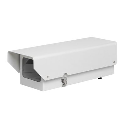 Dedicated Micros (Dennard) DM/515-502 medium external camera housing