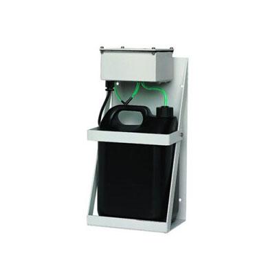 Dedicated Micros (Dennard) DM/94074 5L washer unit