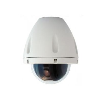 Dedicated Micros DM/OD/IHY18B indoor PTZ dome camera