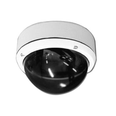 Dedicated Micros HCV-E1SAF0S3 indoor/outdoor colour mini dome camera