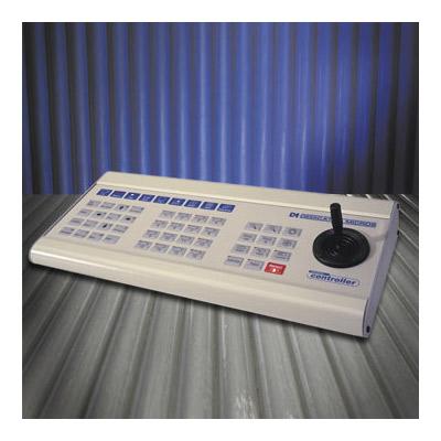 Dedicated Micros KBS2 System Sprite keyboard