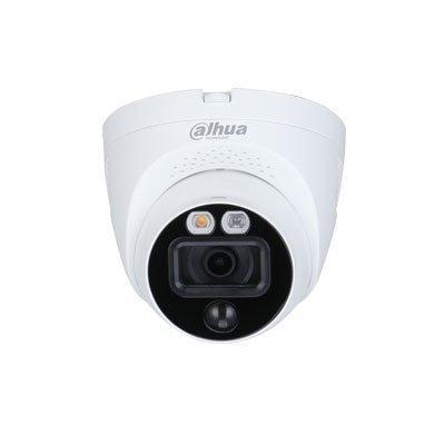 Dahua Technology DH-HAC-ME1509EQ-LS 5MP fixed eyeball camera
