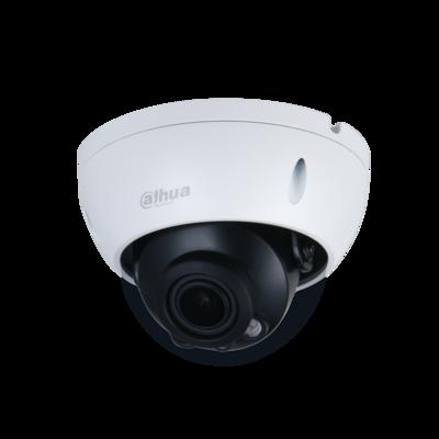 Dahua Technology DH-IPC-HDBW2231RP-ZS-S2 2MP Lite IR Vari-focal Dome Network Camera,PAL