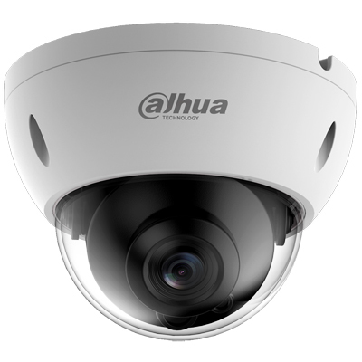 Dahua Technology DH-IPC-HDBW4239RN-ASE 2MP 3.6mm EPoE Dome With Night Color Technology