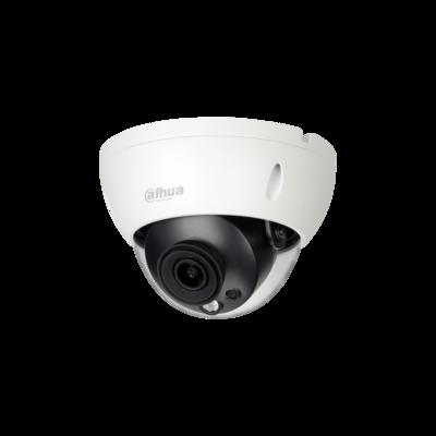 Dahua Technology IPC-HFW5241RN-ASE 2MP WDR IR Dome WizMind Network Camera, WDR, NTSC