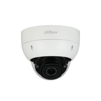 Dahua Technology IPC-HDBW7842HN-Z 8MP IR Dome WizMind Network Camera,NTSC