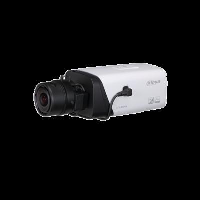 Dahua Technology IPC-HF5541E-E 5MP Box WizMind Network Camera