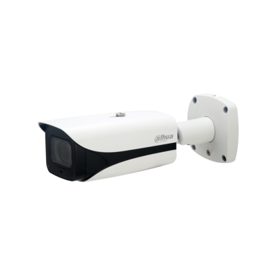 Dahua Technology IPC-HFW5241E-Z5E 2MP IR Vari-focal Bullet WizMind Network Camera