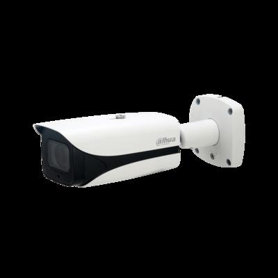 Dahua Technology IPC-HFW5241E-ZHE 2MP IR Vari-focal Bullet WizMind Network Camera