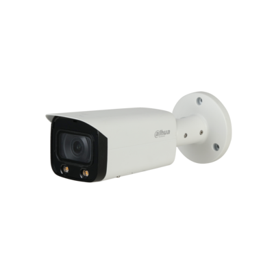 Dahua Technology IPC-HFW5241T-AS-LED 2MP WDR Bullet WizMind Network Camera