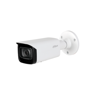 Dahua Technology IPC-HFW5241T-ASE 2MP IR Bullet WizMind Network Camera
